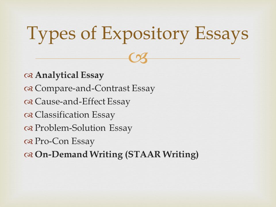 environmental problems and solutions to them essay