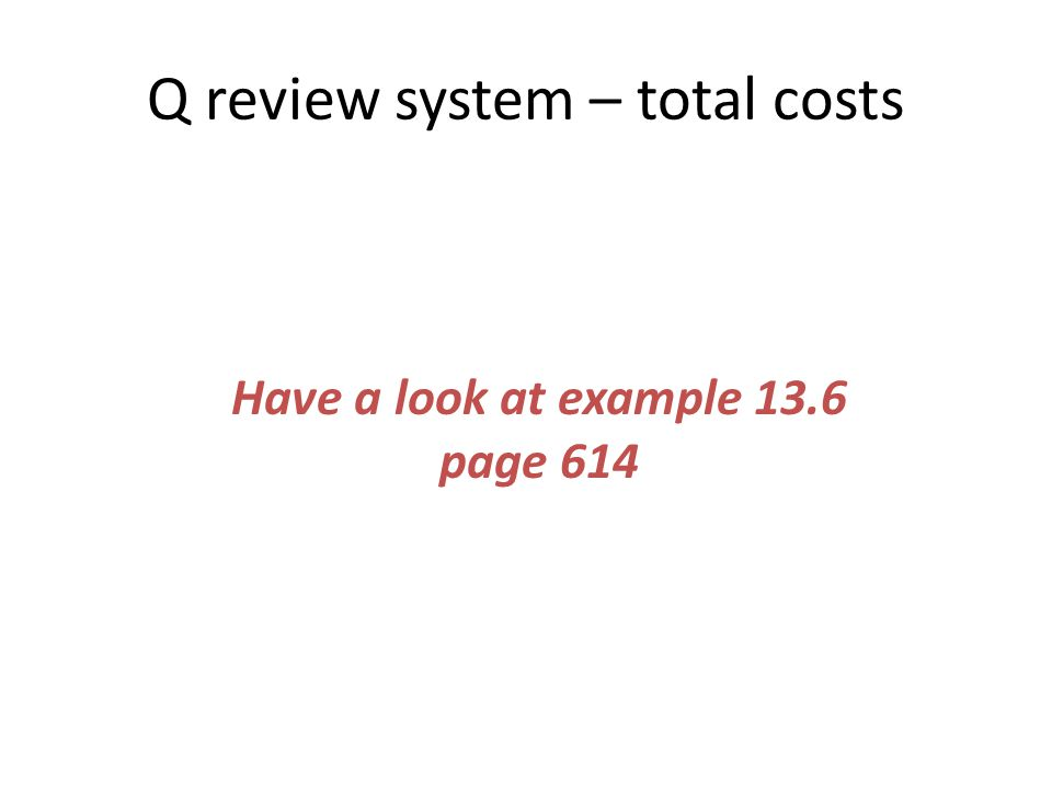 Have a look at example 13.6 page 614