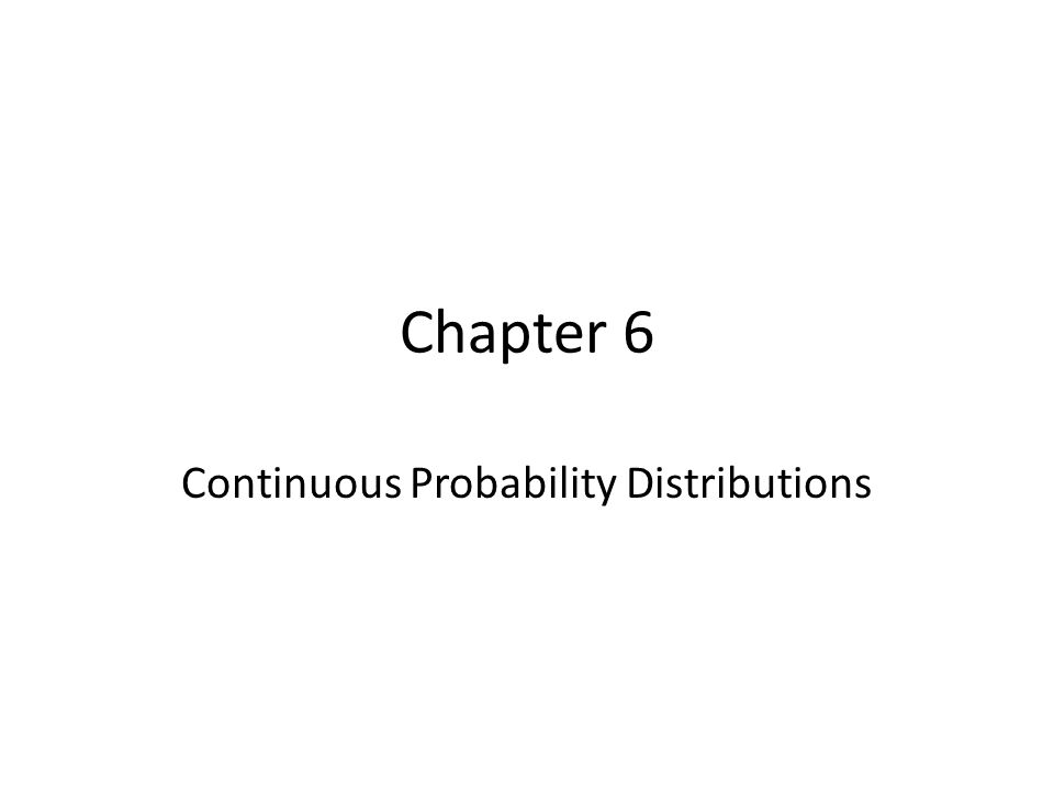 Uniform Distribution, Example What is the probability the truck will take less than 220 minutes.
