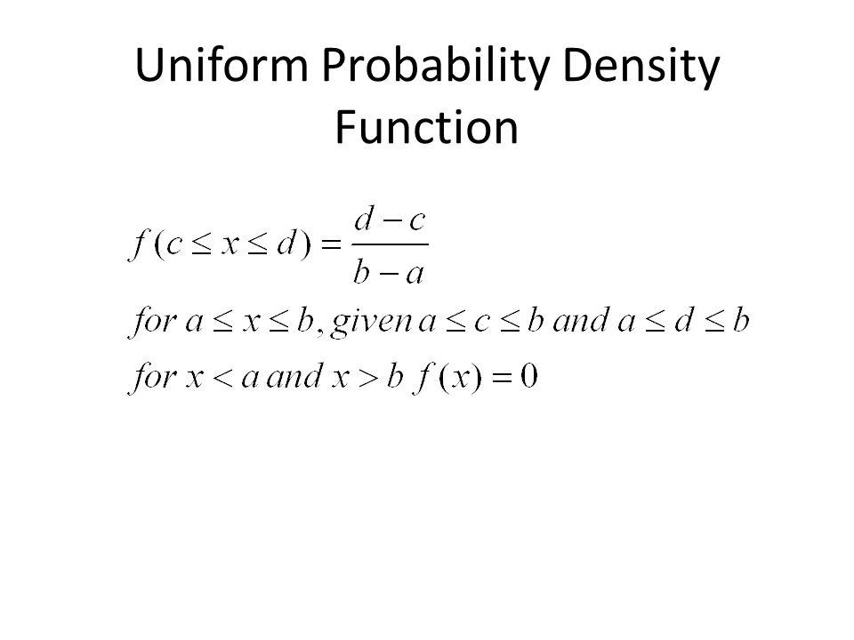Normal Distribution, Exercises Find: P(0 < z < 2) P(0 < z < 2) =.9772 -.5 =.4772 Or P(0 < z < 2) =.5 -.0228 =.4772
