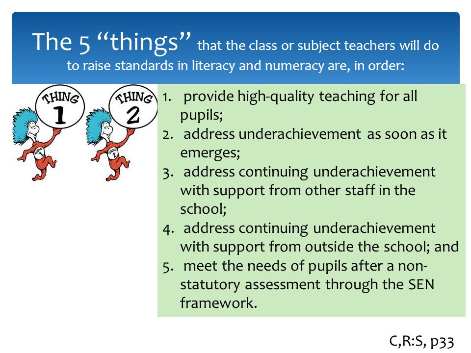 Comments from Monitoring Establish greater contact with parents including face to face meetings with the parents of targeted pupils. High level of participation from students during in-school sessions Student, parent and teacher questionnaires carried out in January indicated marked improvement in student self-esteem and attitude towards learning and exams.