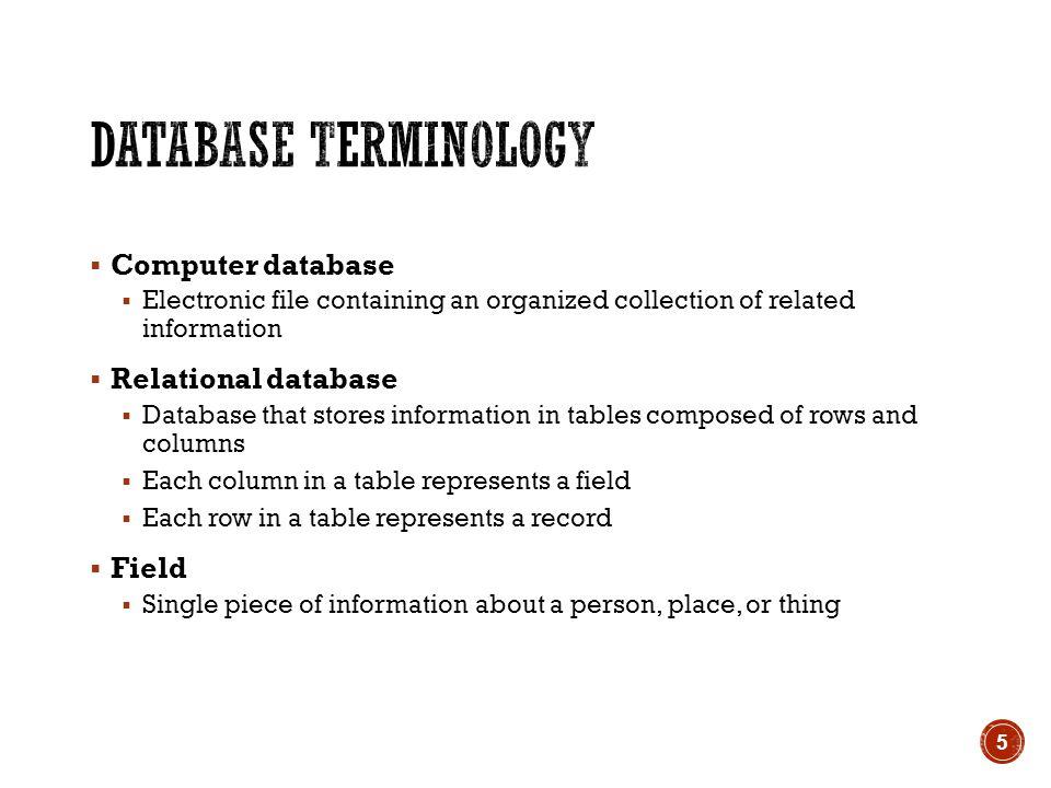 16 Figure 13-17 DataGridView control's task list