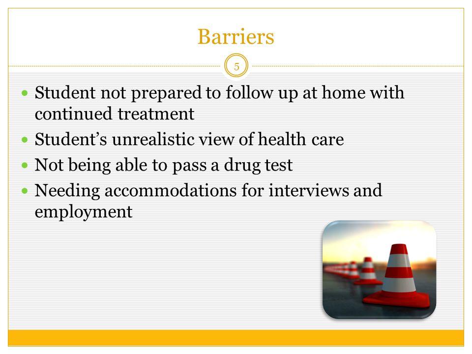Center Best Practices: Philadelphia Region 26 Carl D.