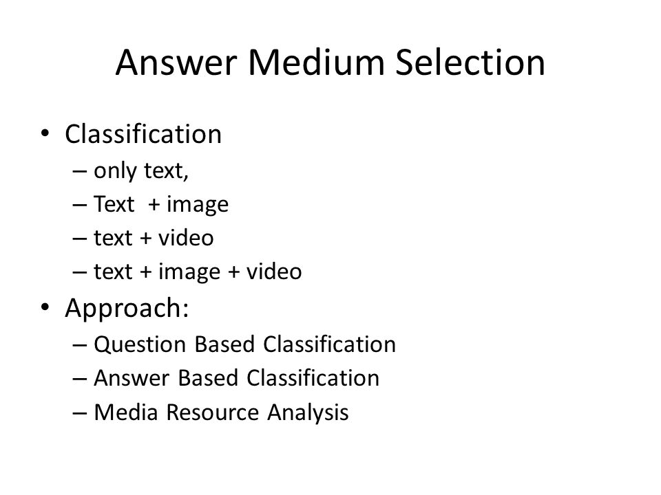 Query Extraction For each QA pair, we generate three queries.