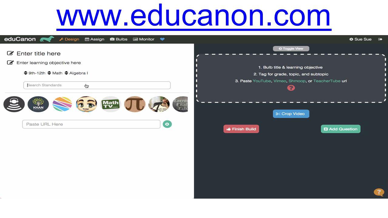 www.educanon.com