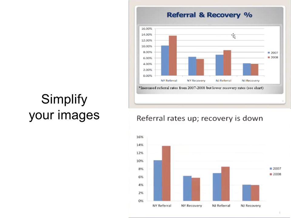 Key Lines Source: Presentation Xpert and Ellen Finkelstein for http://powerpointinfo.blogspot.com
