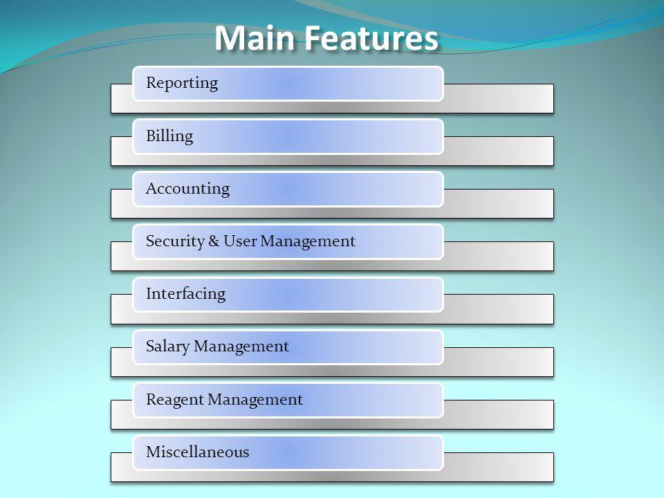 Hardware Requirements (Professional & Economy Edition) : Processor: Intel Dual Core, Intel Core 2 Duo, Core i3,Core i5 RAM: min 1 GB Hardware Requirements (Enterprise Edition) : Server : Processor: Intel Dual Core, Intel Core 2 Duo, Core i3,Core i5 RAM: min 2 GB Client : Processor: P4,Intel Dual Core, Intel Core 2 Duo, Core i3,Core i5 RAM: min 1 GB Software Requirement for Economy, Professional & Enterprise Edition : 32 Bit Operating System : Windows vista, Windows XP,Windows 7