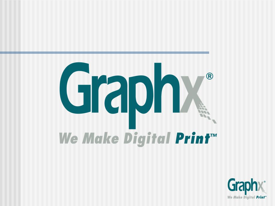 A trusted leader in digital photo printing 18 years of photo print software development experience More than 15,000 RasterPlus customers in 70 countries Three Time DIMA Award Winner Technology supplier to major manufacturers: Fuji, Kodak & Noritsu