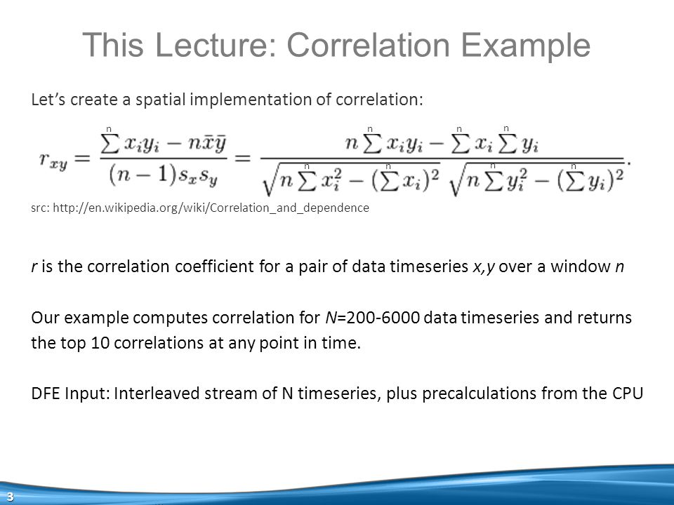 for (uint64_t s=0; s<numTimesteps; s++) { index_correlation = 0; for (uint64_t i=0; i<numTimeseries; i++) { double old = (s>=windowSize .