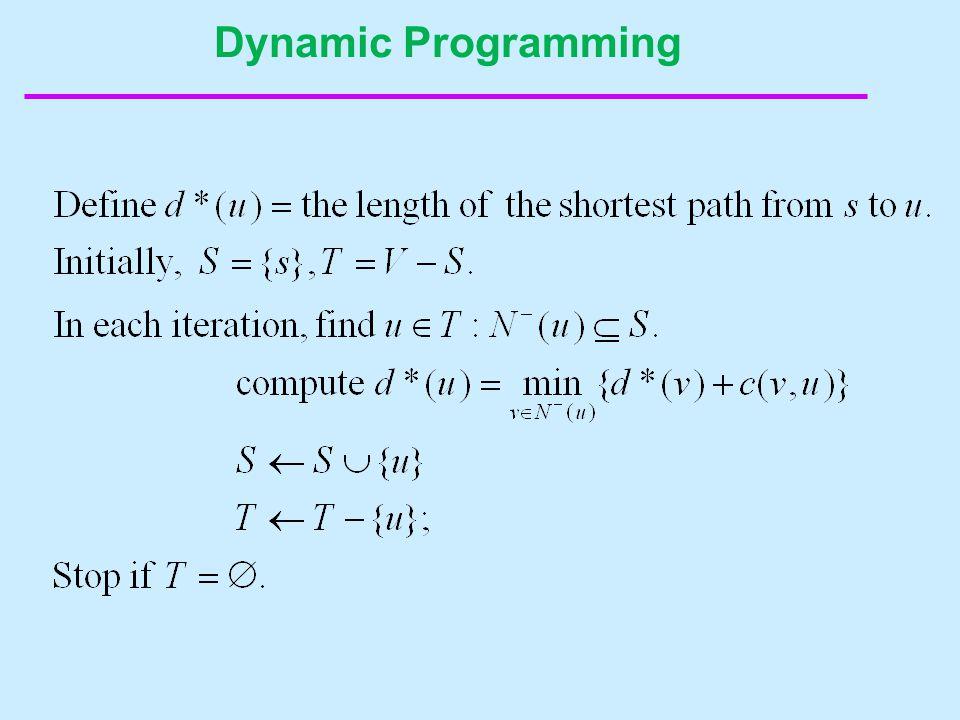 Lemma Proof