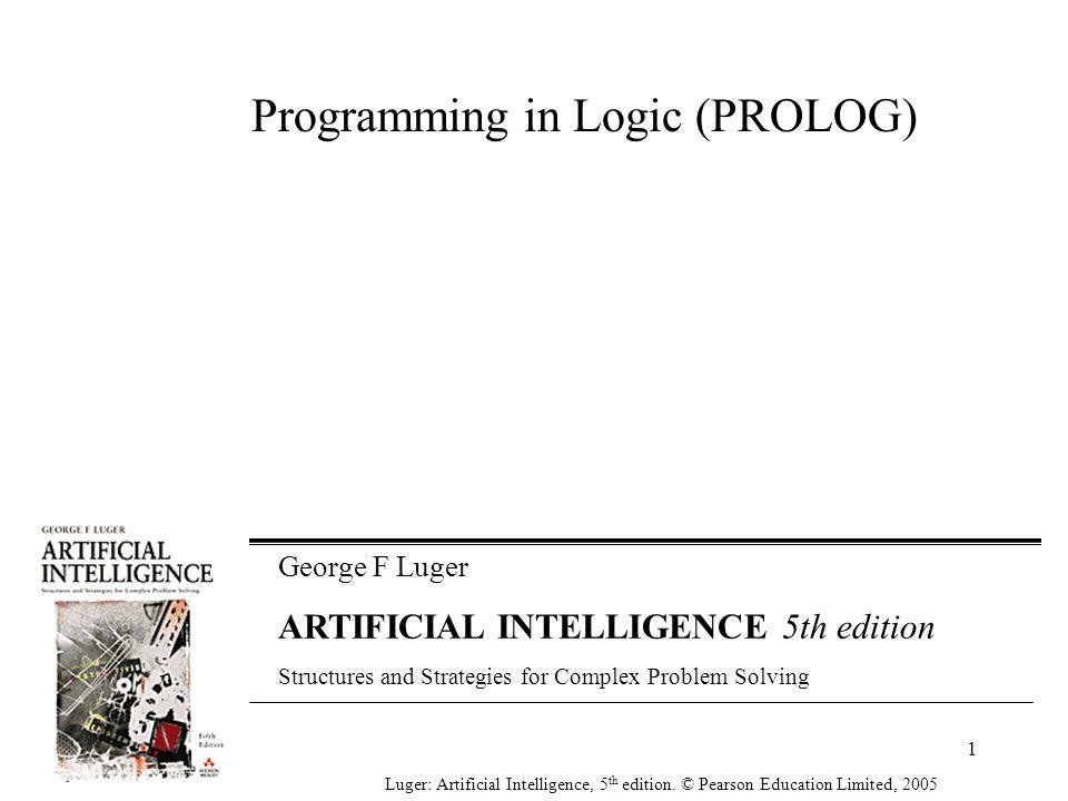 Dynamic programs - abolish ?abolish(parent,2).