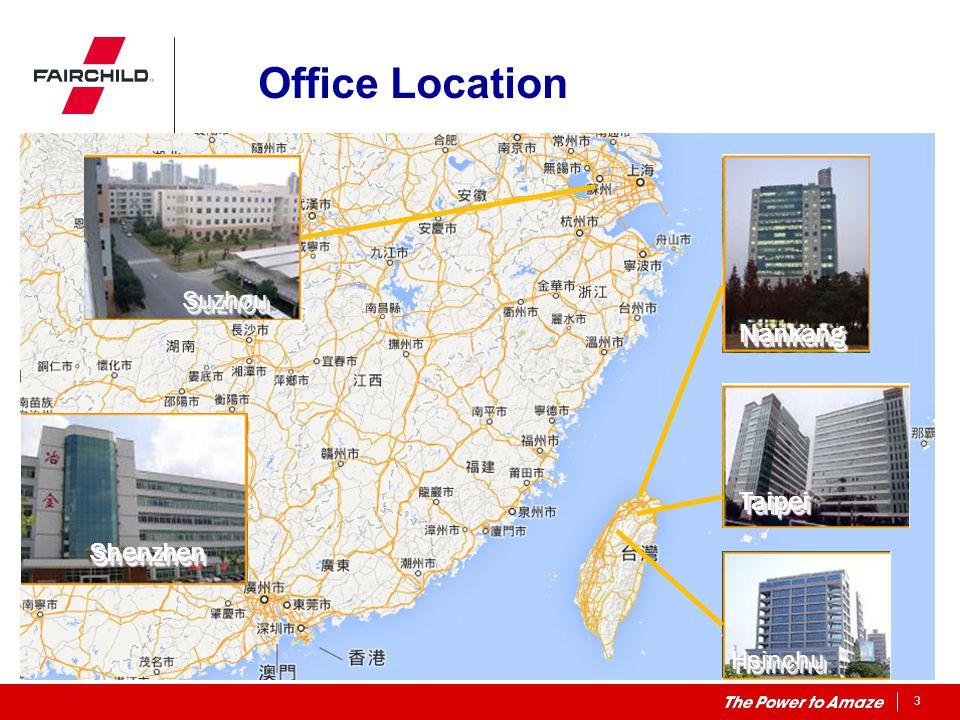 4 SG Product Roadmap 0405 T9100 AP520 06 07 AP600 08 AP700 1009 11 T9800 SG-85A Turpro-1/FX 12 T9200 13 14 AP900 AP720/760AP710/350 T9600