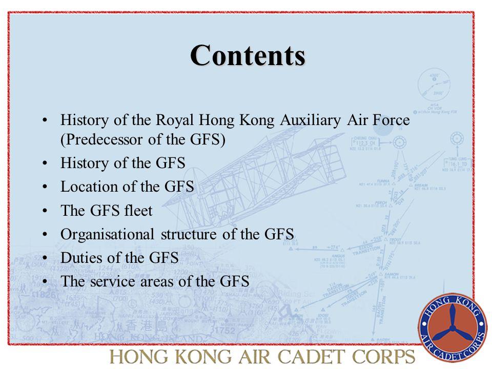 The Current GFS Fleet Aircraft Registration :-B-HRL -B-HRM -B-HRN Type :Medium utility transport helicopter.
