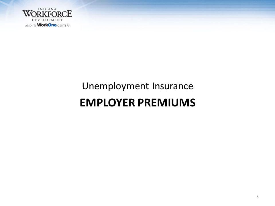 16 Liability ALJs conduct hearings concerning employer coverage and premium liability.