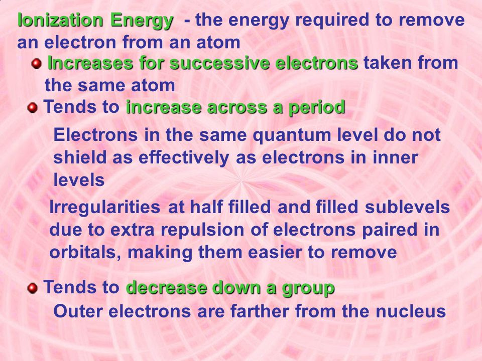 Electron Transfer: Cations When an atom loses electrons, it loses negative charges so it becomes more positively charged. There are now more protons t