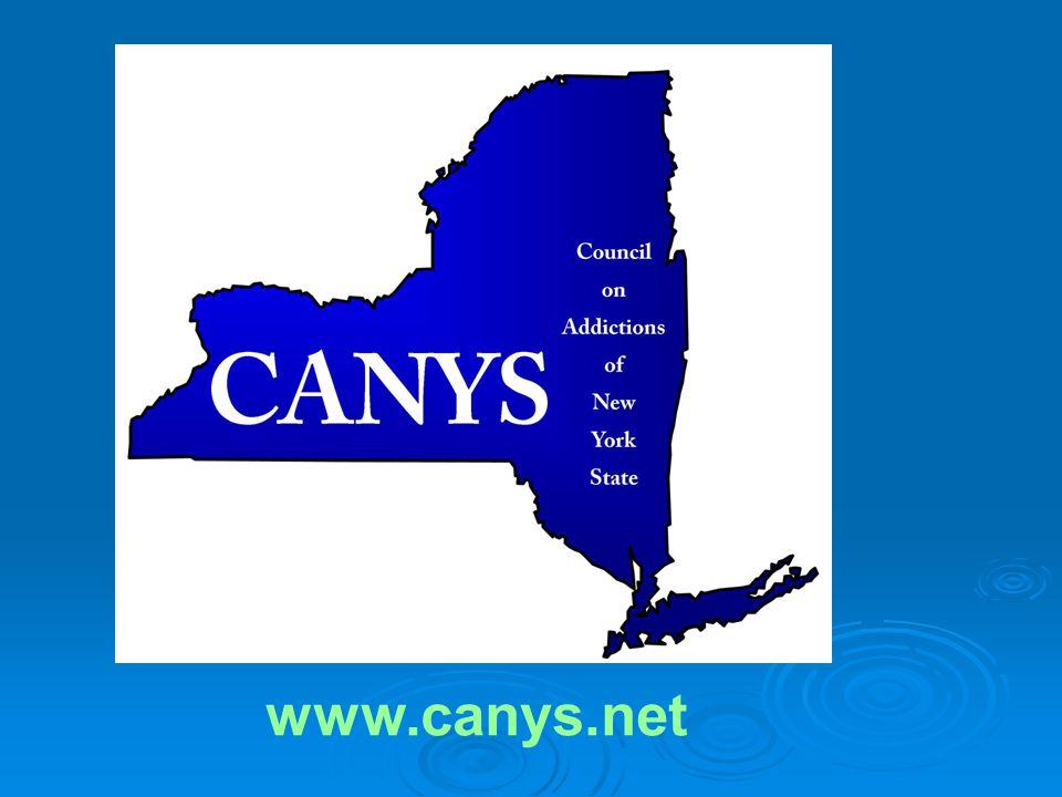 www.canys.net
