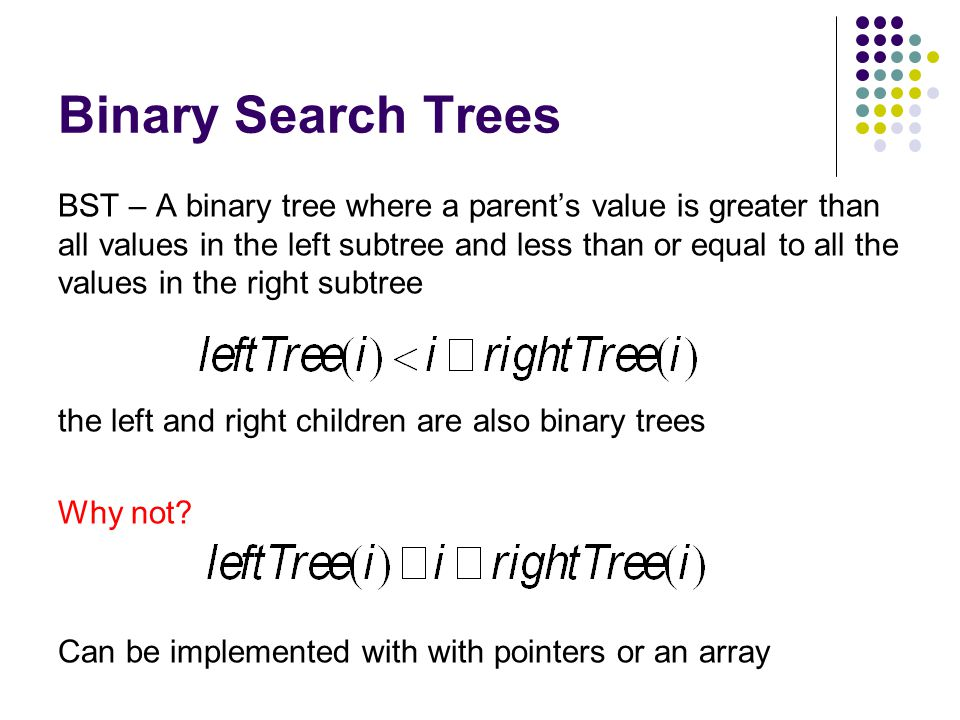 Similar to search