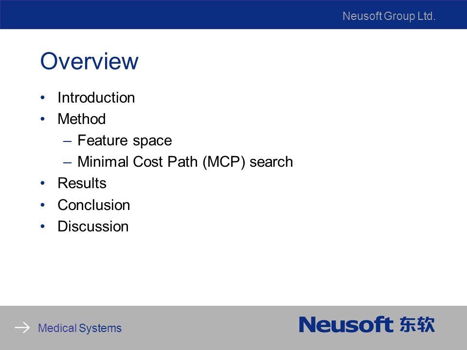 Neusoft Group Ltd.Medical Systems Dijkstra 2c 8 6 7 5 20 6 7 5 4....