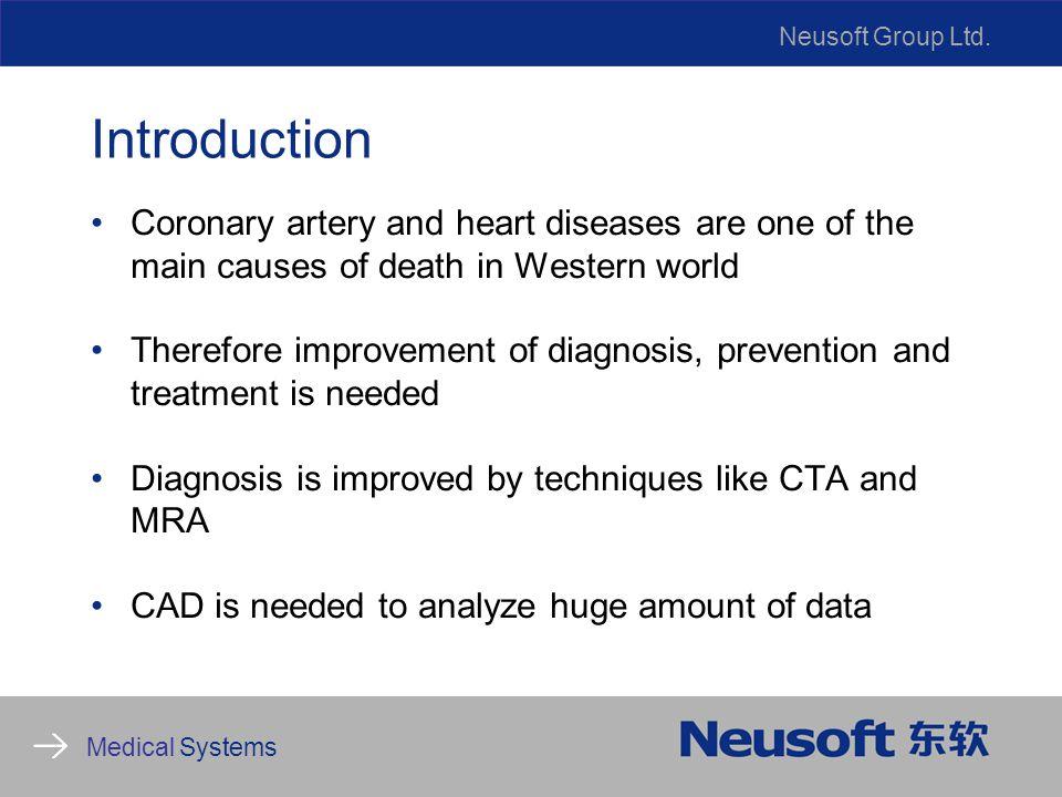 Neusoft Group Ltd.Medical Systems Dijkstra 2d 8 6 7 5 20 6 7 2 (1) 1 5 (1) [7] 4 6 7....