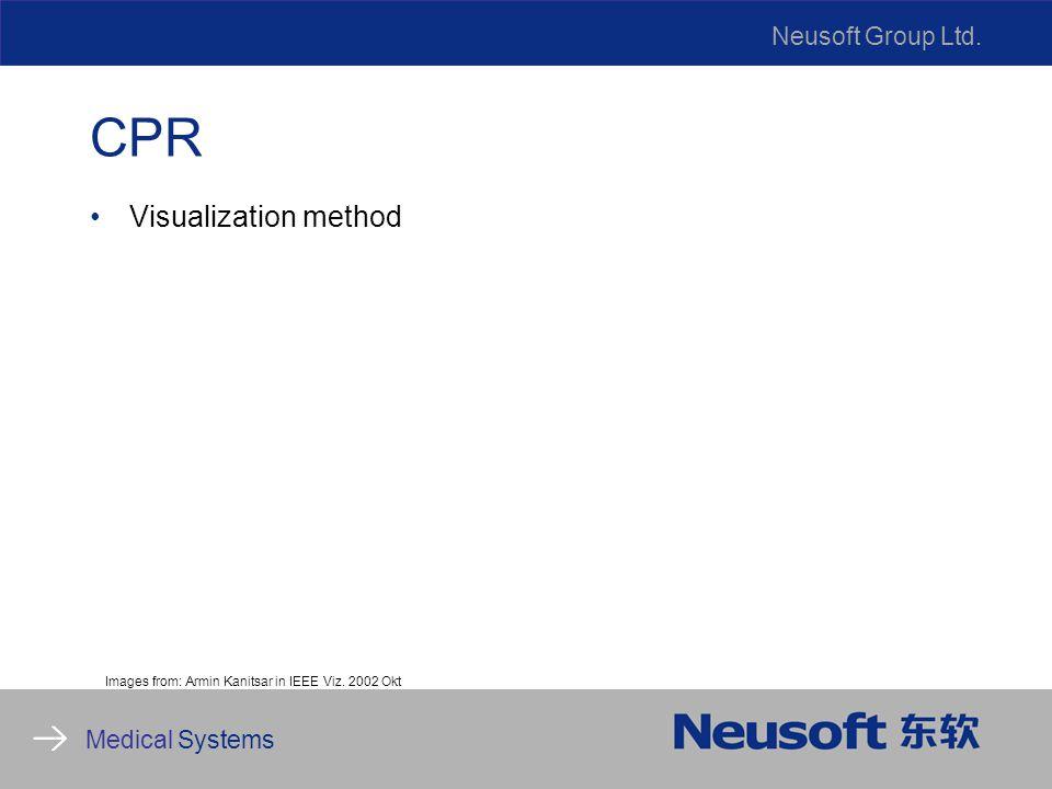 Neusoft Group Ltd.Medical Systems Dijkstra 2f 8 5 7 5 20 6 7 1 3 (1) [8] 5 4 6 7.....