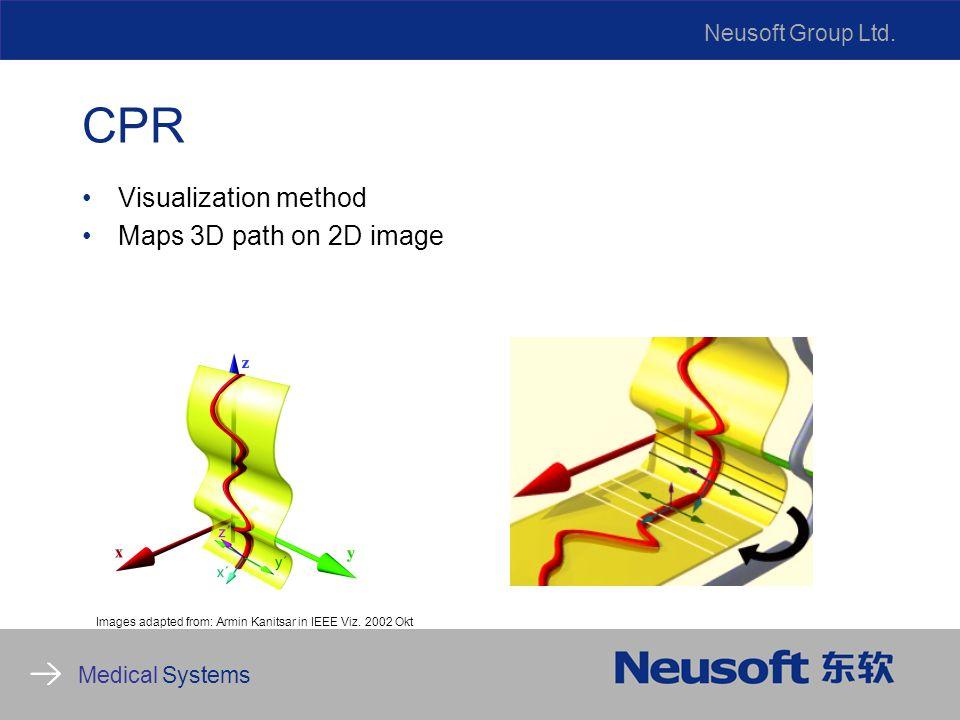 Neusoft Group Ltd.Medical Systems Dijkstra 2g 8 6 7 5 20 6 7 1 3 (1) [8] 5 4 6 (3) [28] 7.....
