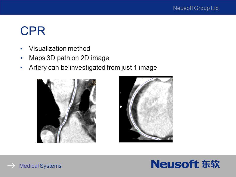Neusoft Group Ltd.Medical Systems Dijkstra 2h 8 6 7 5 20 6 7 1 3 5 4 6 (3) [28].....