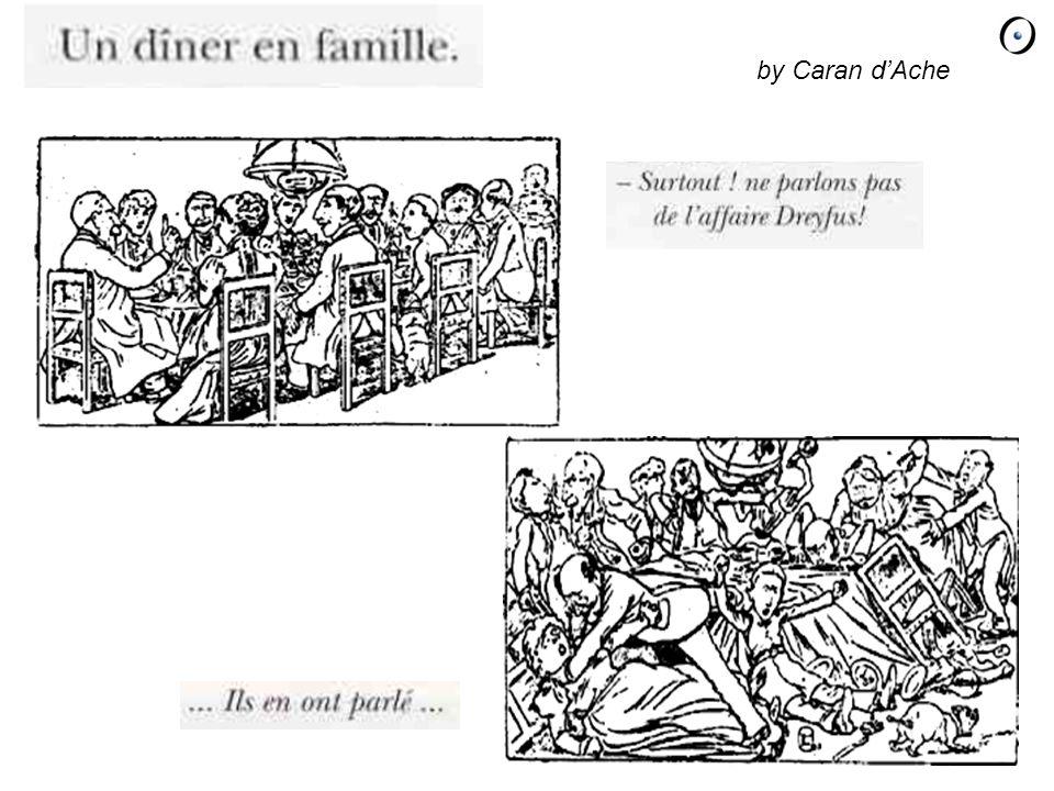by Caran d'Ache