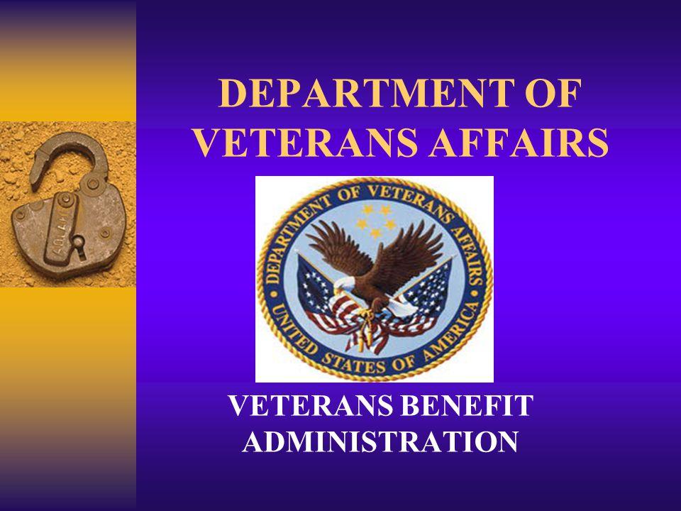 Veterans Resource and Benefits Workshop December 13, 2012 Jim Davis