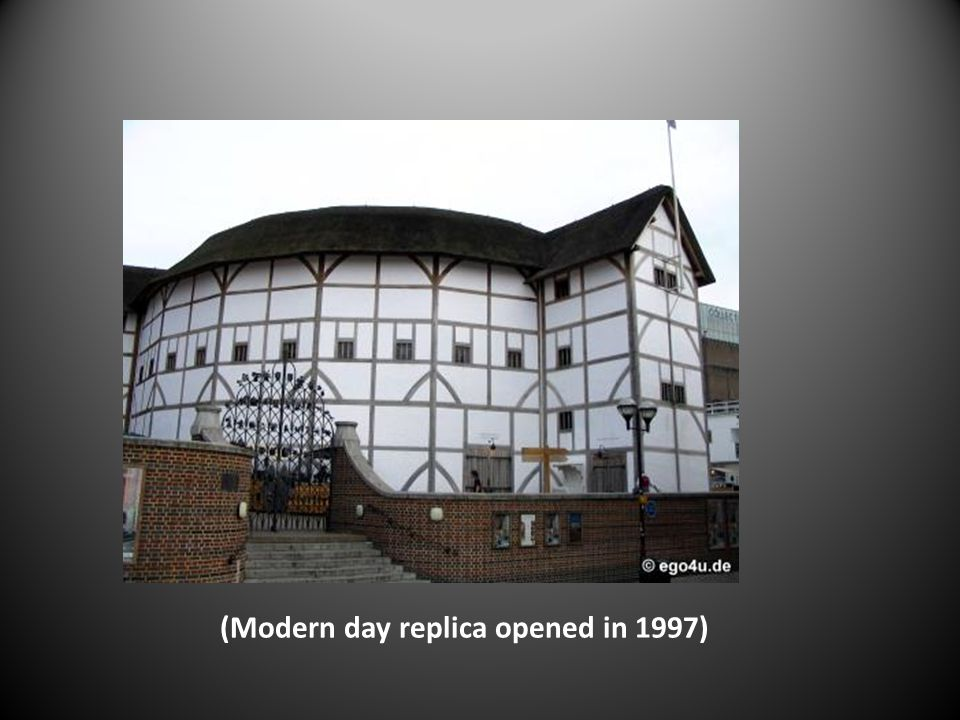 Its shape was octagonal, and it stood three stories high with a diameter of approximately 100 feet, with a seating capacity of up to 3,000 spectators.