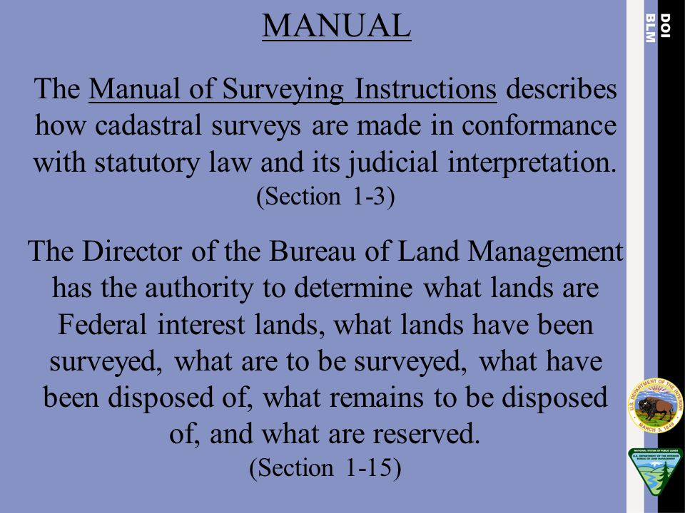 Protest & Appeal Cadastral Survey Brief – A written statement setting out the legal contentions of a party in litigation; a document prepared by counsel as the basis for arguing a case, consisting of legal and factual arguments and the authorities in support of them