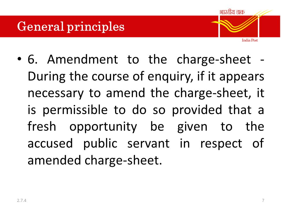 Stay Order of Courts 12.Stay of disciplinary proceedings under the order of the Court.