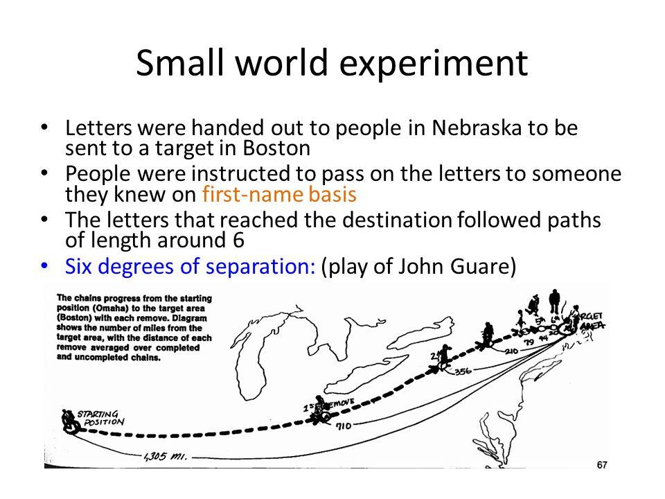 Milgram's experiment revisited What did Milgram's experiment show.