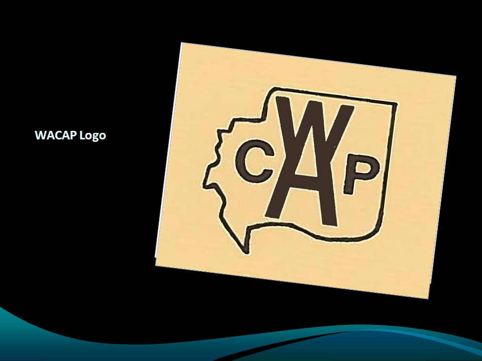 WACAP Logo
