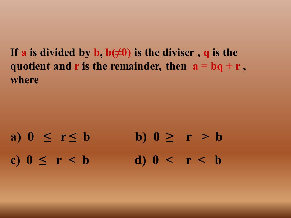 The difference between the largest 5- digit number and the smallest 5- digit number is…………….