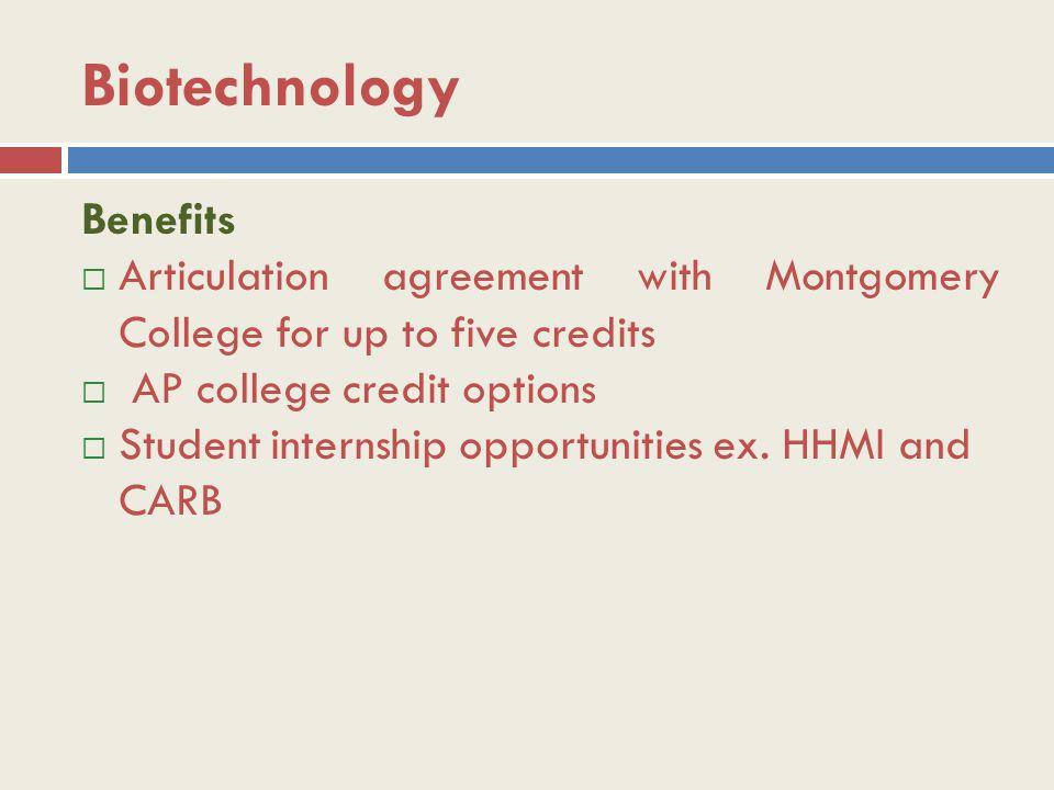 Northwest High School Academy of Biotechnology Small Learning Community Model  Est.
