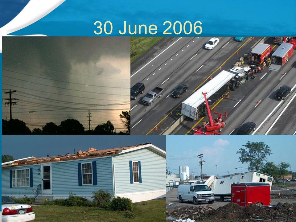 30 June 2006