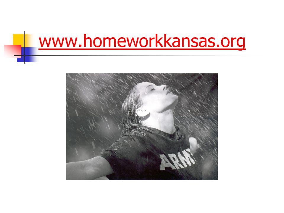www.homeworkkansas.org