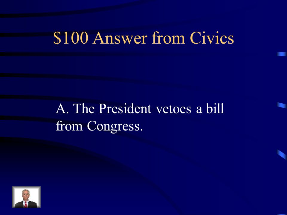 $100 Answer from History D. Ferdinand Magellan