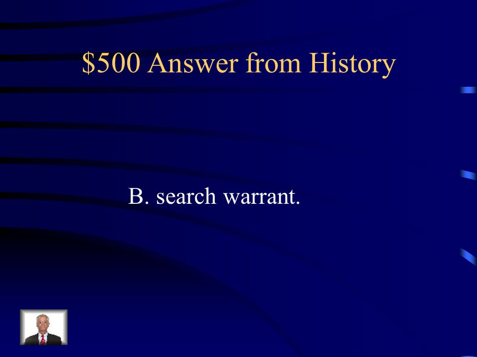 $500 Question from History The Townshend Acts were a tax passed by Parliament in 1767 on goods such as tea, lead, and glass. The acts included writs o