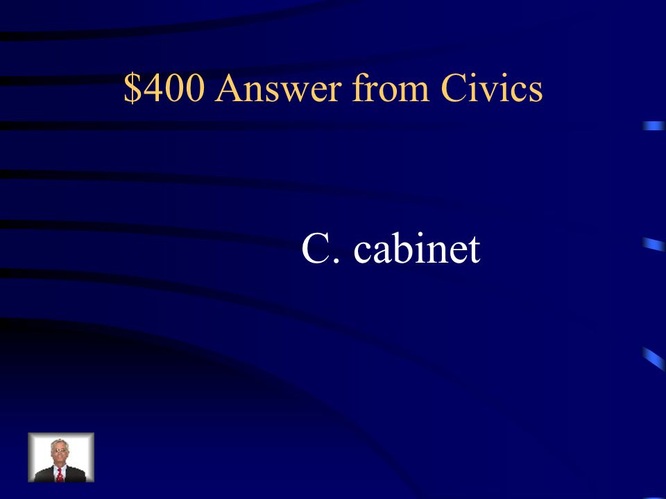 $400 Answer from Core Skills D. Major League Baseball Attendance Figures 1990-1999