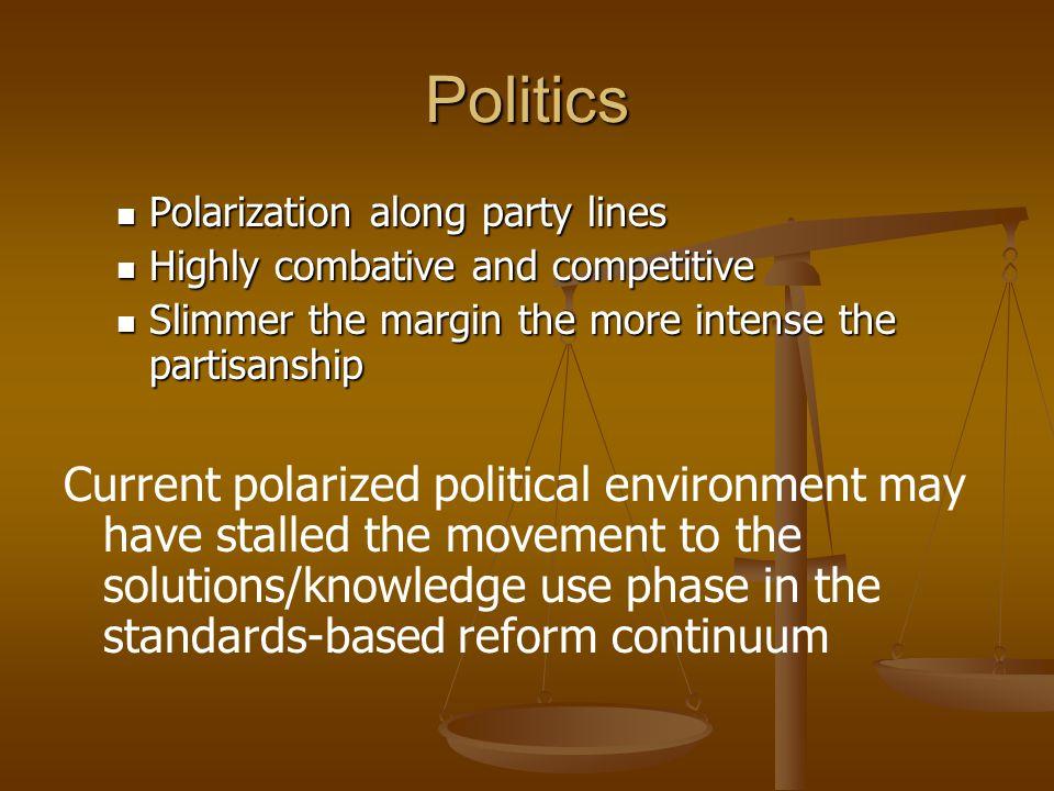 Education Policy Education Policy Education no longer #1.