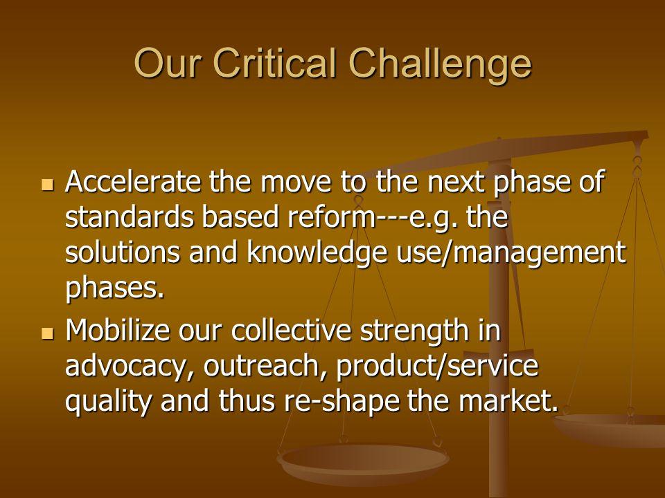 Proposed NEKIA's Four Principles for Knowledge Use Four Principles 1.