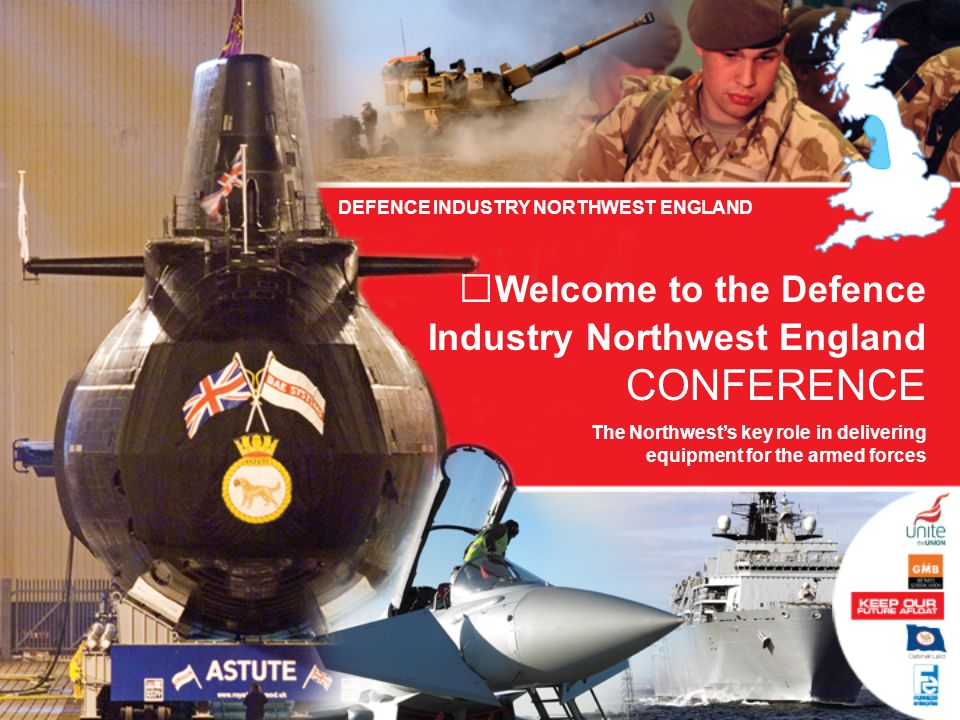 International Opportunities & Challenges Combat Aircraft –Addressable market large – up to 900 aircraft (c £90Bn through-life value) –US competitors either ageing (e.g.