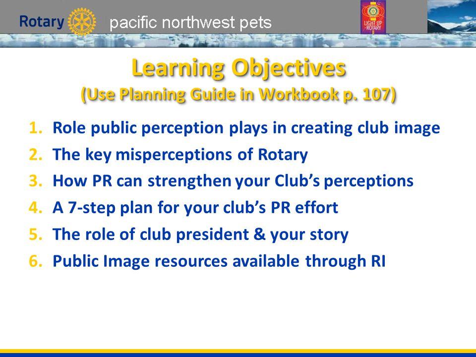 pacific northwest pets PR Resources – p.
