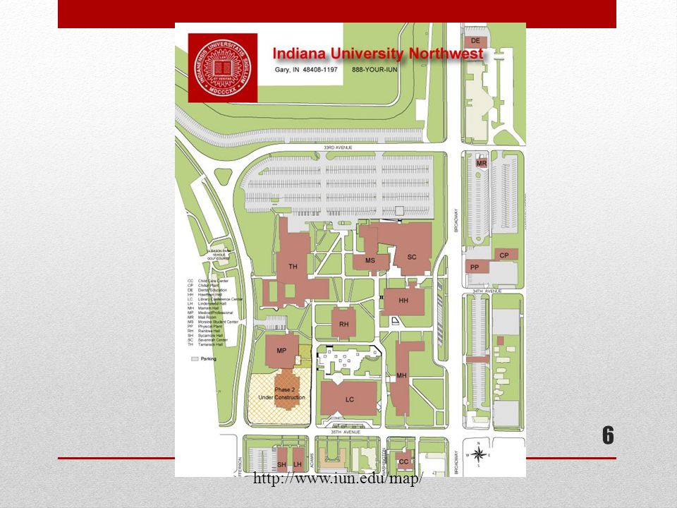 Indiana University School of Medicine - Northwest Northwest founded in 1972 http://iusm-nw.medicine.iu.edu/ Patient Centered Learning Program  Problem-based learning curriculum established in 1990  Competency Curriculum Established in 1998  65 Medical Students (26MS I, 26MS II, 9MS III, 4MS IV 7