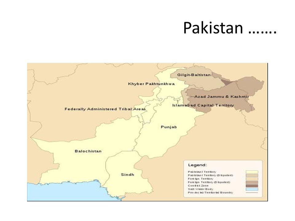 Punjab: Shahbaz Sharif (PML N) Sindh: Qaim Ali Shah (PPP) Khyber Pakhtunkhwa: Pervez Khattak (PTI) Balochistan: Abdul Malik Baloch (BNP) Gilgit–Baltistan: Syed Mehdi Shah (PPP)