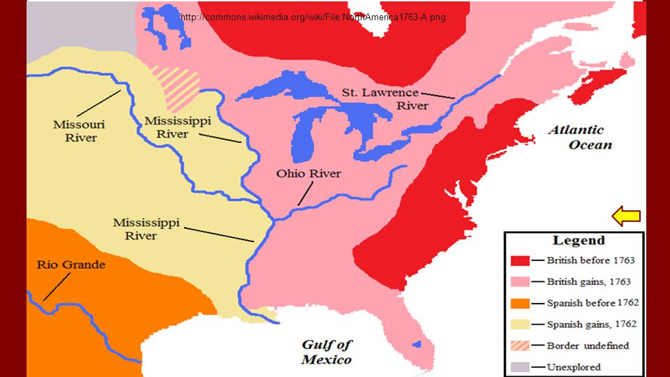 http://commons.wikimedia.org/wiki/File:NorthAmerica1763-A.png