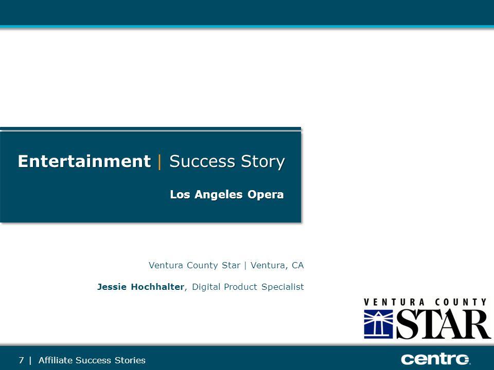 The Biloxi Sun Herald Palace Casino Success Story Paul Morrone (Digital Sales Manager) & Brittany Ridgway (Account Executive)