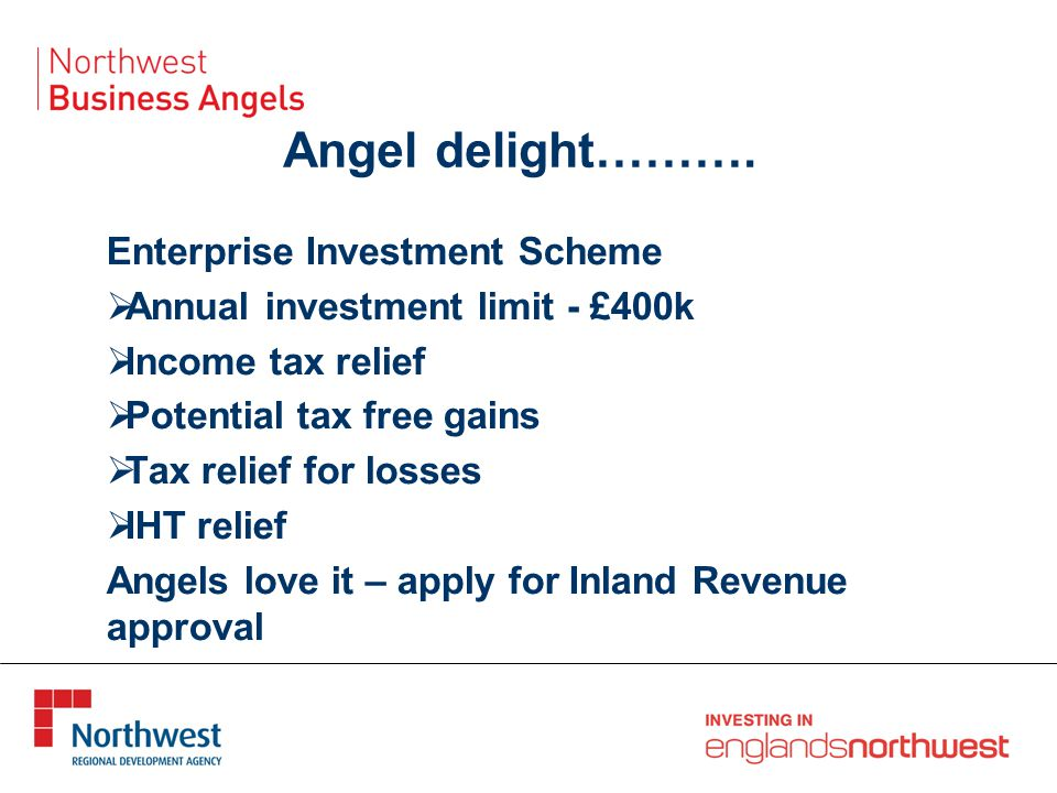 Angel delight……….