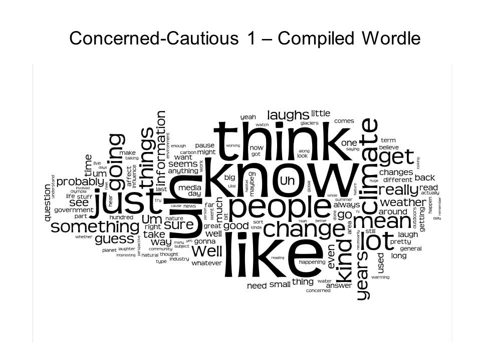 WORDLE PLACE HOLDER Concerned-Cautious 1 – Compiled Wordle